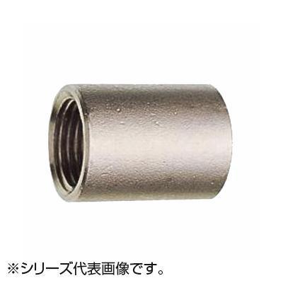 ステンレス製のソケット 同梱不可 SANEI ステンレスソケット JTS740-20 送料0円 価格 交渉 送料無料