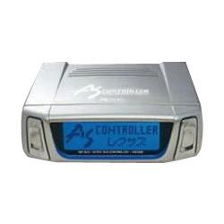 (同梱不可)データシステム エアサス&アクティブサスコントローラー レクサス用 ASC680L