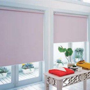 (代引き不可)(同梱不可)タチカワ TIORIOティオリオ ロールスクリーン遮光2級防炎規格品 巾80×高さ200cm