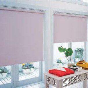 (代引き不可)(同梱不可)タチカワ TIORIOティオリオ ロールスクリーン遮光2級防炎規格品 巾115×高さ200cm
