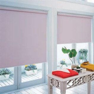(代引き不可)(同梱不可)タチカワ TIORIOティオリオ ロールスクリーン遮光2級防炎規格品 巾155×高さ100cm
