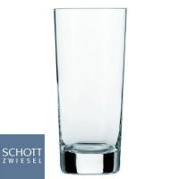 (同梱不可)ショット・ツヴィーゼル タンブラークラシック ロングドリンク12oz グラス 366cc 30203 6脚セット