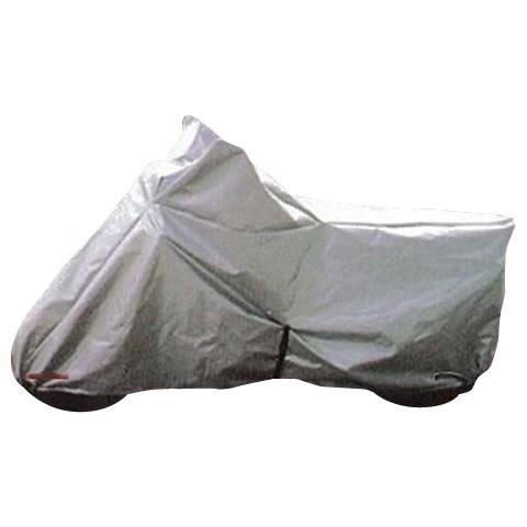 オススメ商品 シンプル 収納 耐熱 お中元 同梱不可 7L ハーフタイプ BB-709 大幅にプライスダウン 溶けないバイクカバー