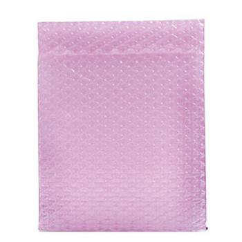 クッション封筒としてお使いいただけます 同梱不可 国際ブランド レンジャーパック PG-600 ピンク 新着セール 角3封筒用