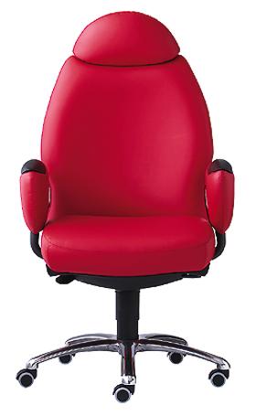 憧れの Lamm Chair extra MB extra Chair high-backrest【送料無料】【smtb-TK MB】【YDKG-tk】【fsp2124】【fs2gm】【fs3gm】, サクラスイーツ:4265715f --- medicalcannabisclinic.com.au