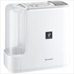 【シャープエレクトロニクスマーケティング】加湿機 HV-B70-W 10P03Sep16