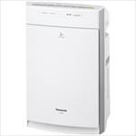 加湿空気清浄機 【Panasonic】F-VXH50-W 10P03Sep16