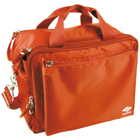 救急用品DXパック2 40-8172オレンジ 10P03Sep16