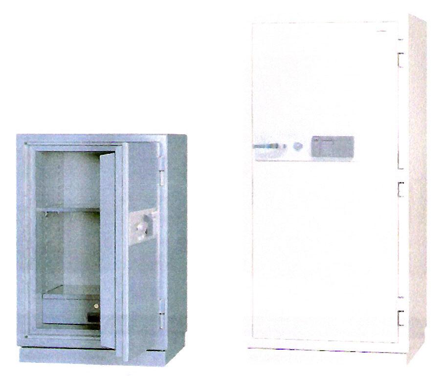 【送料無料】【smtb-TK】キング工業 指紋認証耐火金庫 KCX52-2FPEA【YDKG-tk】【fsp2124】【fs2gm】【fs3gm】