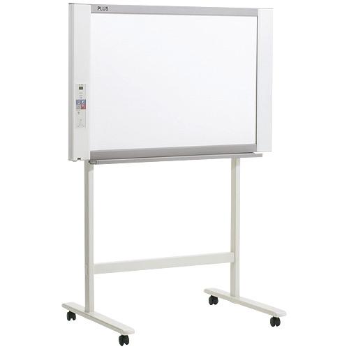 コピーボード/ボード、電子黒板 スタンドセット プラス PLUS N-20J-ST 送料無料 10P03Sep16