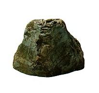 FRP製庭石 2D