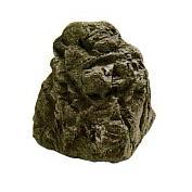 FRP製庭石 A