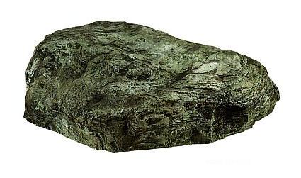 FRP製庭石 G
