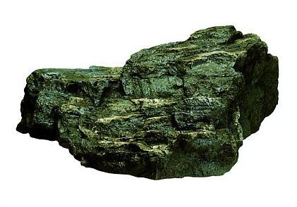 FRP製庭石 O