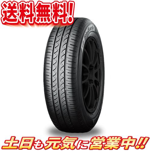 サマータイヤ 2本セット ヨコハマ BluEarth AE01F 185/55R16インチ 送料無料