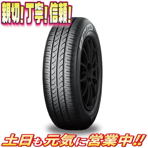 サマータイヤ 4本セット ヨコハマ BluEarth AE01F 185/60R15インチ 新品