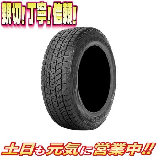 スタッドレスタイヤ 1本 ブリヂストン BLIZZAK DM-V1 215/65R16インチ 98Q 新品 スタッドレス