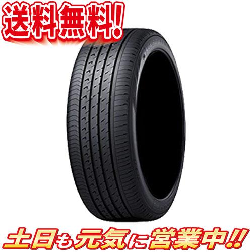サマータイヤ 1本 ダンロップ VEURO VE303 225/45R18インチ 送料無料
