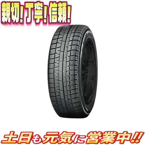 スタッドレスタイヤ 4本セット ヨコハマ ice GUARD アイスガード IG50+ 215/70R15インチ 新品 スタッドレス 冬用タイヤ