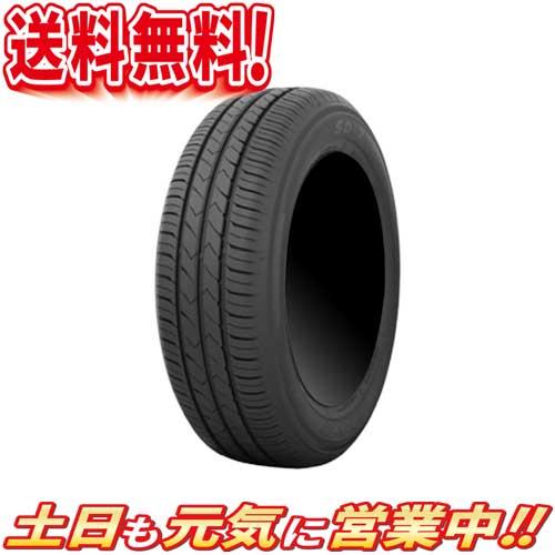 サマータイヤ 4本セット トーヨー SD-7 (SD-k7)エスディーケーセブン 155/65R13インチ 送料無料 こちらのサイズはSD-K7パターンになります。