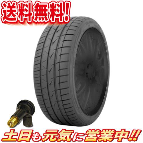 サマータイヤ 4本セット トーヨー TRANPATH ML 225/40R18インチ 送料無料 バルブ付 ミニバン エコタイヤ