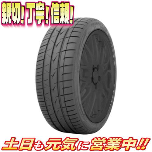 サマータイヤ 2本セット トーヨー TRANPATH ML 205/55R16インチ 新品 ミニバン エコタイヤ