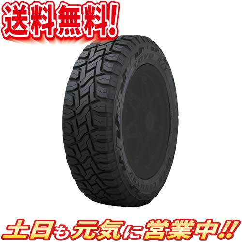 サマータイヤ 4本セット トーヨー オープンカントリー R/T ブラックレター 155/65R14インチ 75Q 送料無料