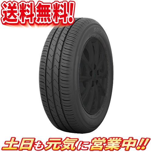 サマータイヤ 4本セット トーヨー SD-7 (SD-k7) 155/55R14インチ 送料無料 国内メーカー