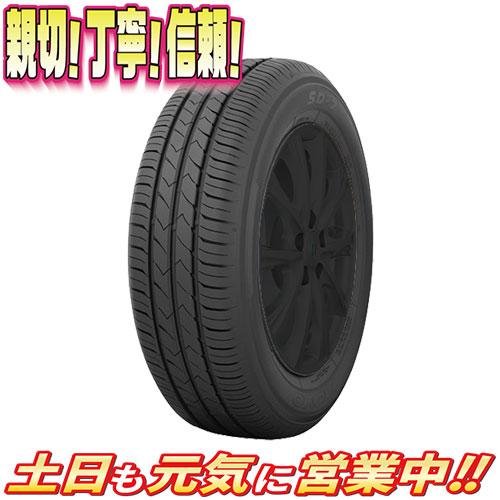 サマータイヤ 4本セット トーヨー SD-7 195/65R15インチ 新品 国内メーカー