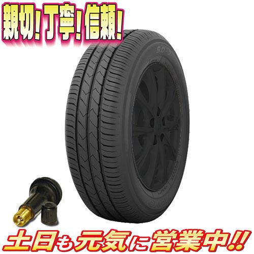 サマータイヤ 2本セット トーヨー SD-7 215/60R16インチ 新品 バルブ付 国内メーカー