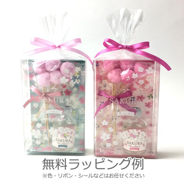 Wedding Gifts Next Day Delivery: Floral Life: Sakura Sakura Assured! Do Not Use Fire