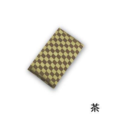 就職祝い 父の日 蔵 ギフト 名刺入れ 匂い袋 カードケース 市松 茶 ICHI-MATSU 山田松香木店 記念日