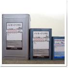 バイオハクリRE 16kg【送料無料】外装建築塗膜剥離剤(高級アルコール系)