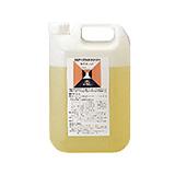 フロアーブライトクリーナー 18kg【送料無料】 コンクリート/モルタル/万能洗浄剤/ABC商会