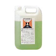 フロアーブライト オイルクリーナー 一般用 4.5kg コンクリート/万能油汚れ洗浄剤/ABC商会