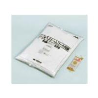けいそうファームコート内装(基材:10kg セレクトカラー:150g)×2袋セット(約6.6平米), ケアフーク:81e367ea --- officewill.xsrv.jp