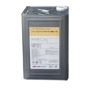 ファインパーフェクトベスト強化シーラー 14kg (約46~93平米 14kg/1~2回塗り)【送料無料】 シーラー/下塗り材/日本ペイント, Ones Interior:3701c035 --- officewill.xsrv.jp
