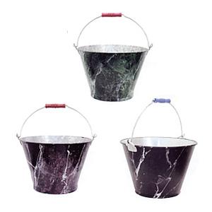 マジシャンカラー 大理石COOL セット 3色から選択 エイジング塗装専用キット・塗装説明書付き
