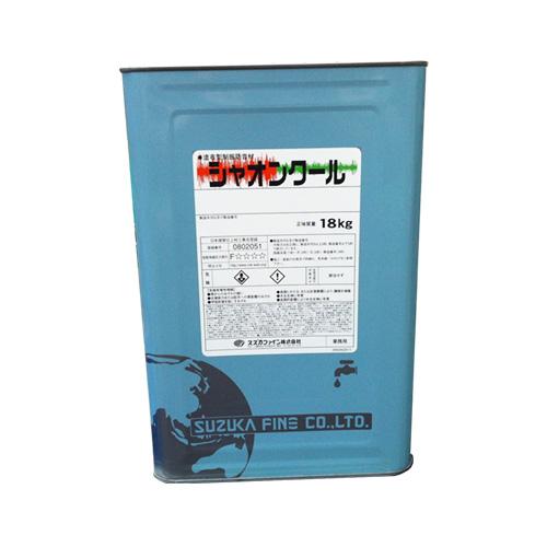 シャオンクール 18kg(36平米/2回塗り)雨音防音塗料 【送料無料】