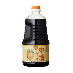 業務用の中濃ソース お買い得品 タカハシソース 気質アップ 業務用中濃ソース 1L 同梱不可 028212 12本セット 代引き