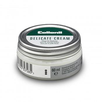 風合いを維持しながらクリーニング Collonil コロニル デリケートクリーム ショップ 超特価SALE開催 同梱不可 50ml 代引き