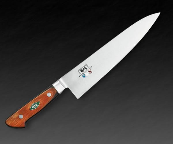 【堺包丁】堺刀司 MXMシリーズ 牛刀 270mm【日本製】【堺刃物】
