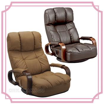 ヘッドサポート座椅子 YS-S1495【送料無料】【大川家具】【smtb-MS】【LGF】【sg】【TPO】【KOU】【KRK】【PONT10】【20151202_snp】【SSP】