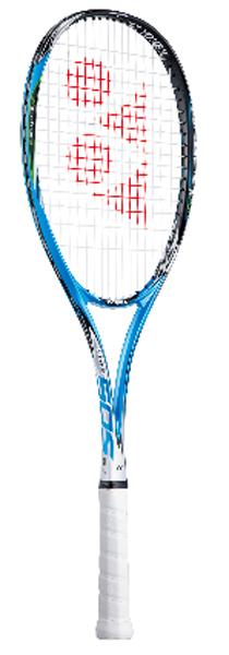ヨネックス NEXIGA(ネクシーガ) 50S 16FW ソフトテニスラケット NXG50S-576 (ブライトブルー)