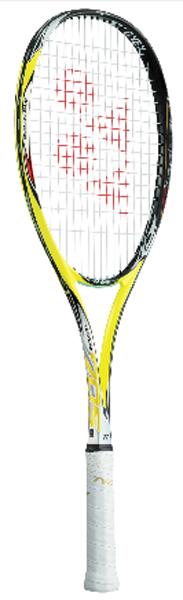 世界的に有名な ヨネックス NXG70S-440 ネクシーガ70S ソフトテニスラケット ネクシーガ70S NXG70S-440 ヨネックス (シトラスイエロー), 北野町:4e8f13b8 --- wedding-soramame.yutaka-na-jinsei.com