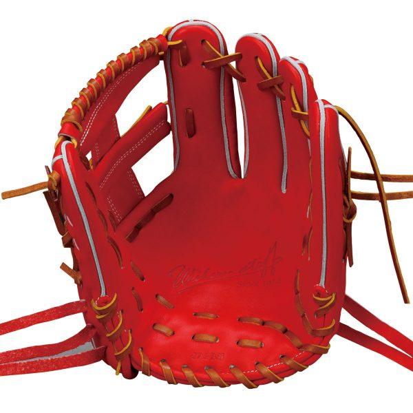 【翌日発送可能】 ウィルソン Wilson Staff 内野手用 野球 野球 内野手用 硬式グラブ WTAHWP5WT-22 WTAHWP5WT-22 (Eオレンジ), Lubemill(ルベミール):a16c11e9 --- teknoloji.creagroup.com.tr