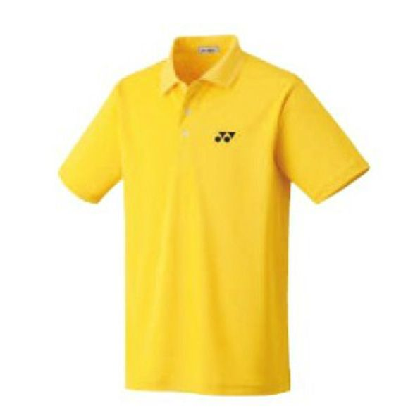 87ee9f40b6da0 テニスウエアポロシャツ半そで半袖メンズレディース人気大人サイズ定番ワンポイントジュニア子供女の子