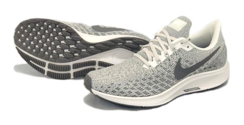 魅力的な価格 ナイキ ナイキ Nike ウイメンズ エアズームペガサス35 ウイメンズ 18SU レディースランニングシューズ Nike 942855-004 (ファントム/ガンスモークサミットホワイト), VC工業株式会社:5ca92e29 --- business.personalco5.dominiotemporario.com
