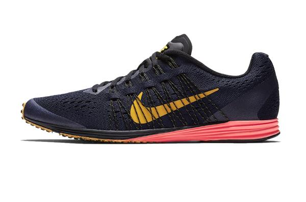 最新作の ナイキ ナイキ Nike ルナスパイダーR6(ユニセックス) メンズランニングシューズ 806553-400 (ブラッケンドブルー Nike/ブラック 806553-400/オレンジピール), マニアック:3258f25b --- hortafacil.dominiotemporario.com