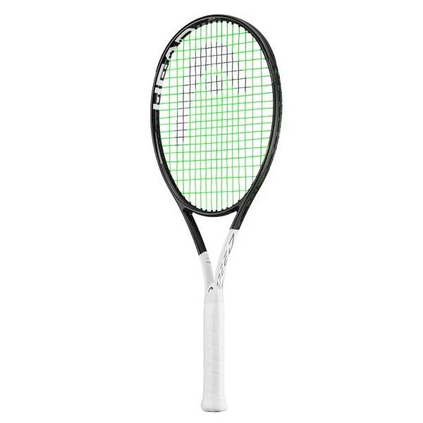 HEAD ヘッド 235228 テニスラケット raphene 360 SPEED MP LITE グラフィン 360 スピード MP ライト